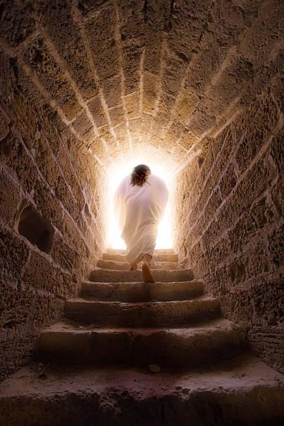 Résurrection de Jésus-Christ - Photo