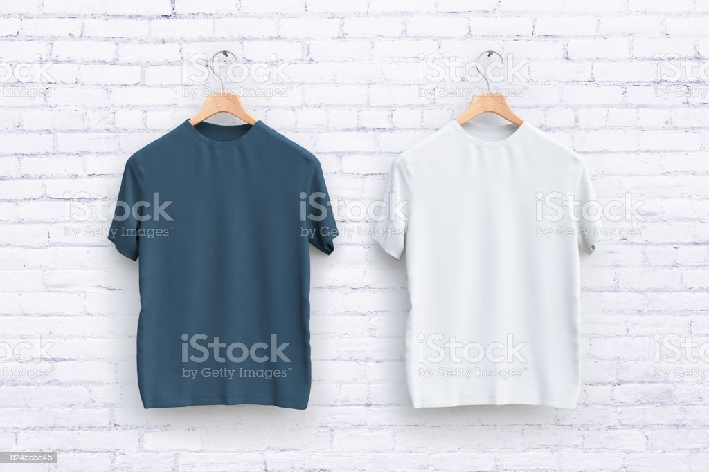 Retail concept stock photo