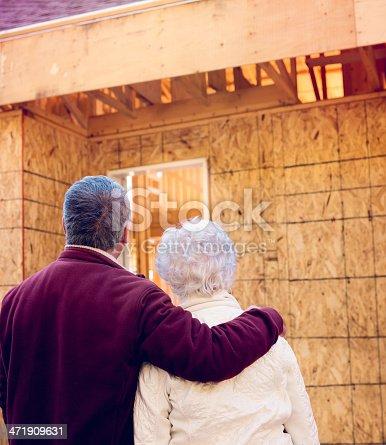 594910248istockphoto Retirement dreams 471909631