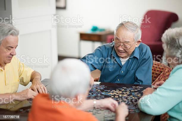Retirement picture id157739718?b=1&k=6&m=157739718&s=612x612&h=icdk4p5nkl vge83f6tlfac0j7tjpr9uqmlirow00oe=