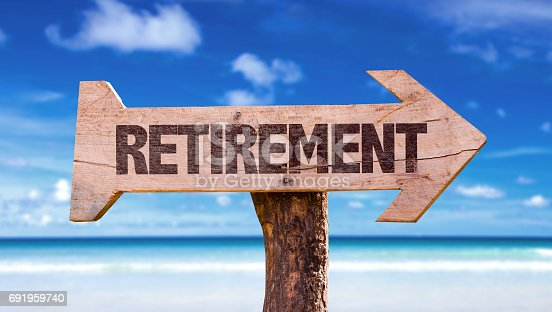istock Retirement 691959740