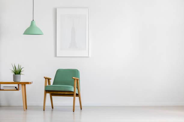 Retro armchair in bright interior picture id936496268?b=1&k=6&m=936496268&s=612x612&w=0&h=wk1tftk55o8vmzv4djiflhchnzwgeyppkfzzmdn3jlc=