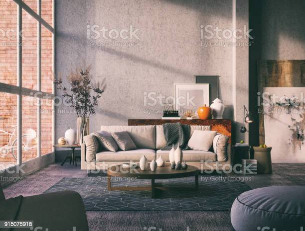 Retro artistic livig room picture id915075918?b=1&k=6&m=915075918&s=612x612&h=vemr3ko5bpquk4wvj9wgydmjcwizerwdmjj2gebzwmy=