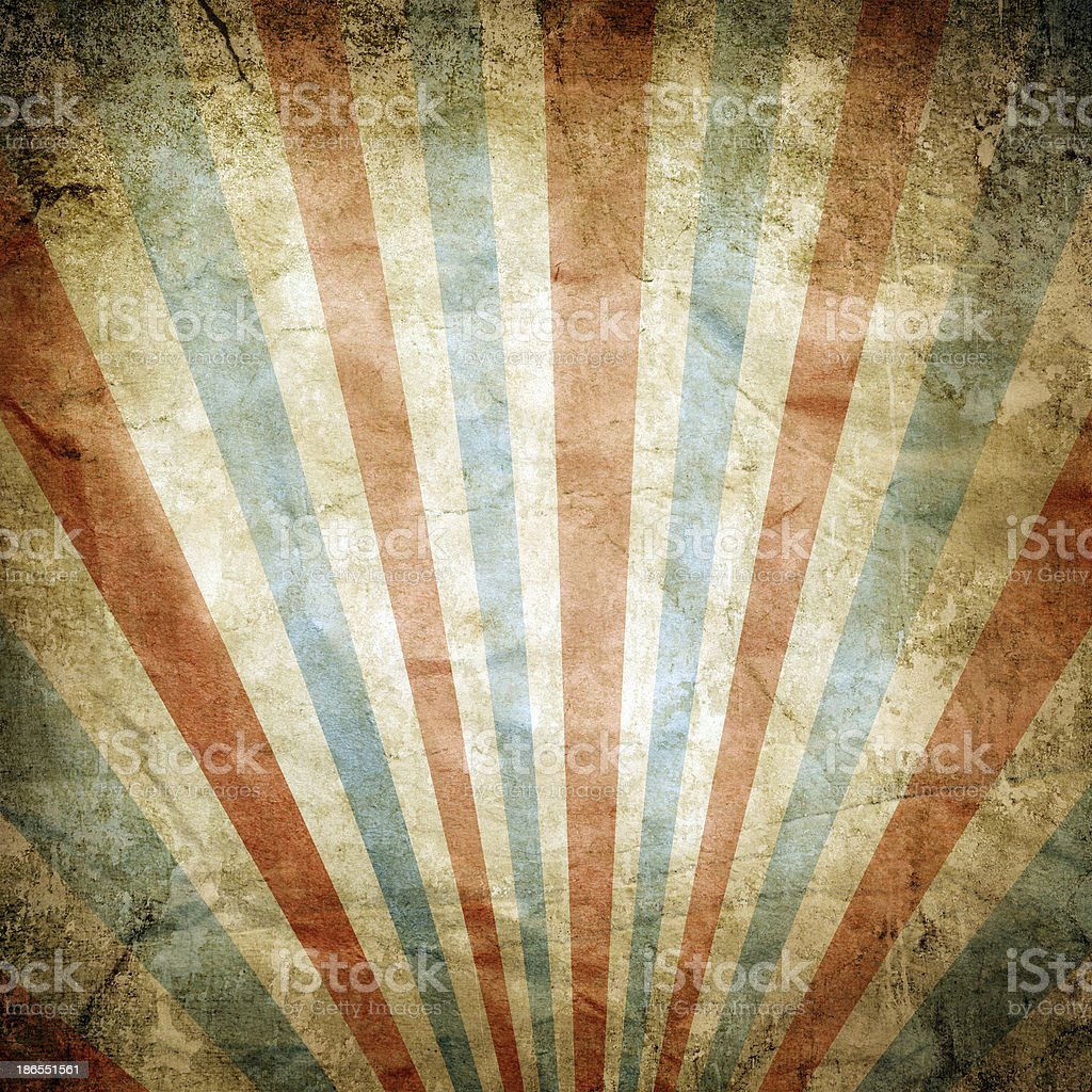 Retro background stock photo