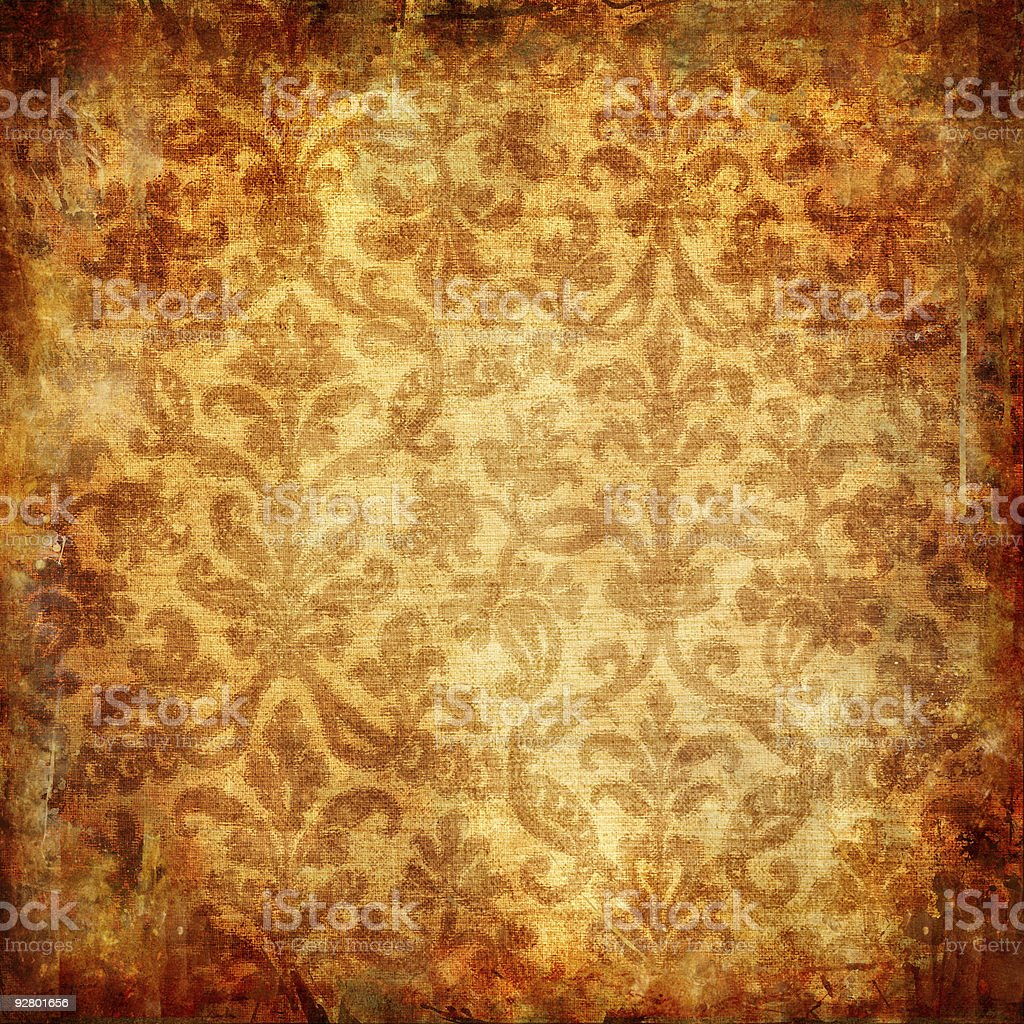 retro background royalty-free stock photo
