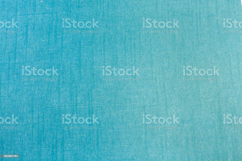 retro blue pattern texture stock photo