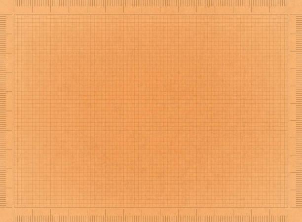 Retro-Konzept-Papier – Foto