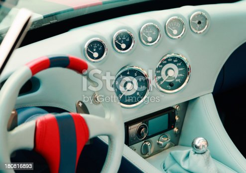 467735055istockphoto Retro Car Detail 180816893