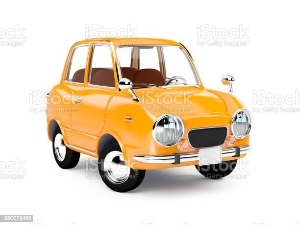 Retro car orange 1960 picture id680079488?b=1&k=6&m=680079488&s=612x612&h=owpnc dru6 fbkxntfr0az h32mq4pl1t3axwpjfsf4=