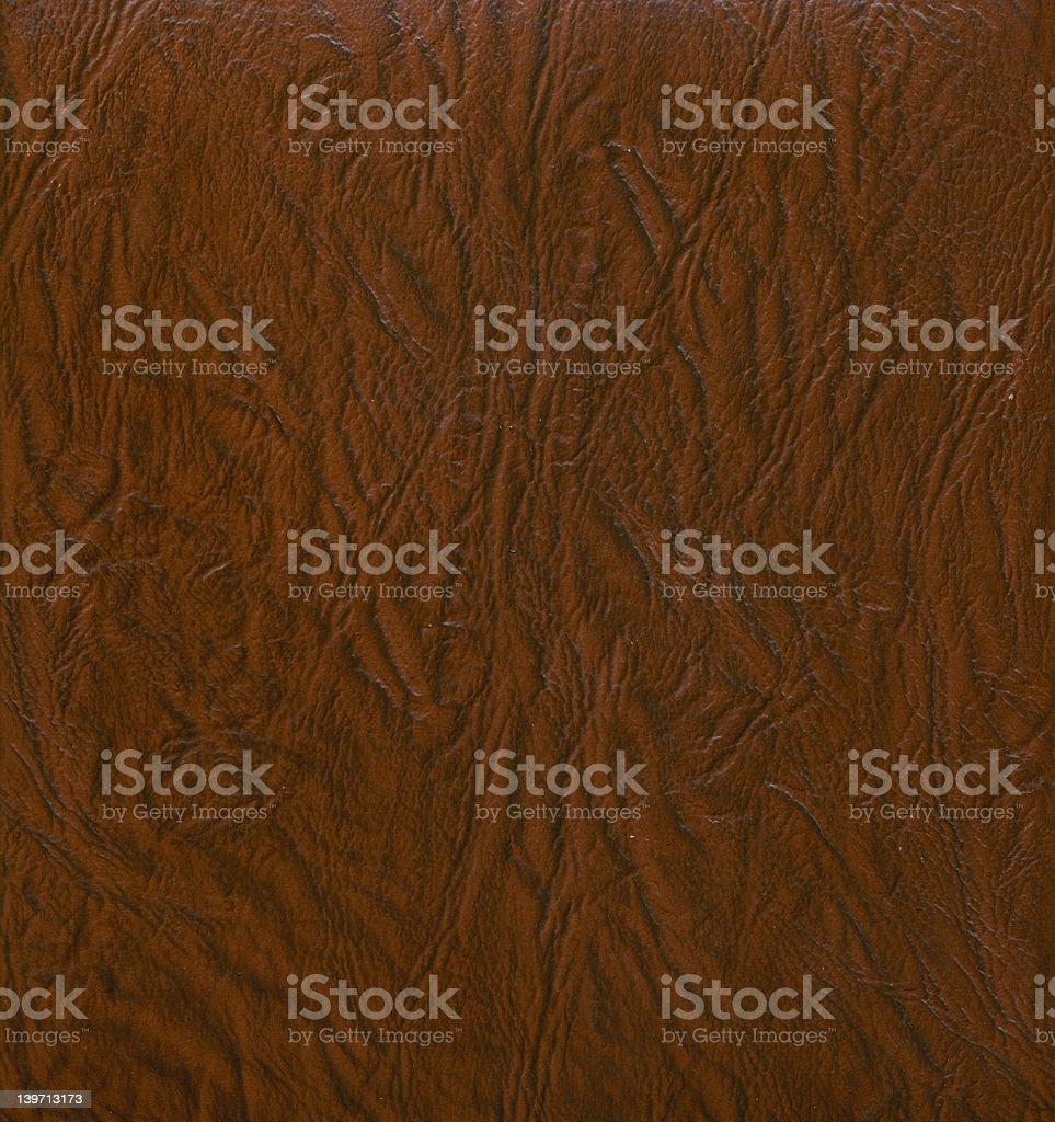 retro chocolate brown texture stock photo