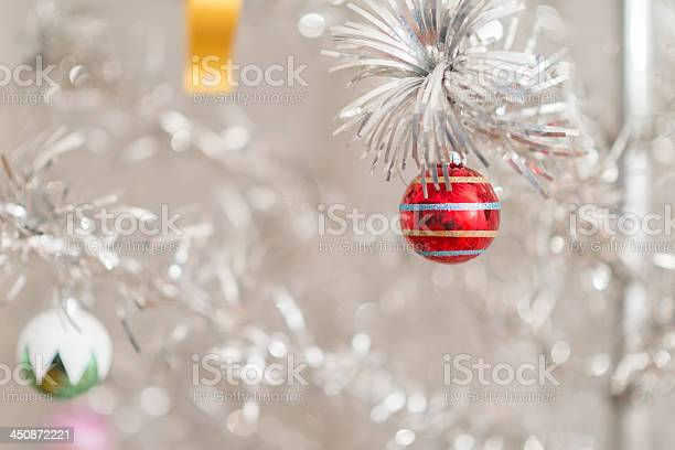 Christbaumkugeln Retro.Free Photos Retro Aluminum Christmas Tree Search Download Needpix Com