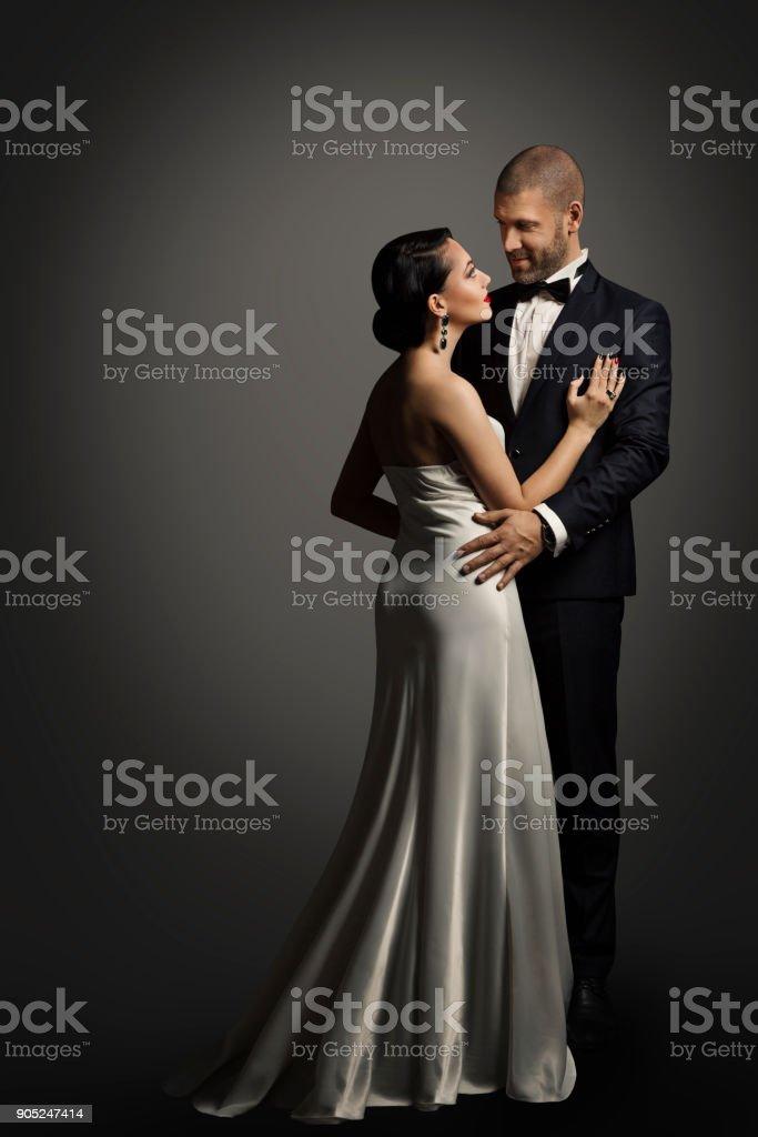 Dating ein schwarzer Kerl gegen einen weißen Kerl
