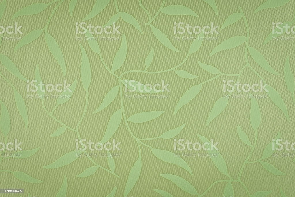 Retro fabric royalty-free stock photo
