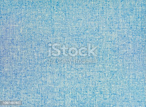 istock Retro Formica background 1097497822