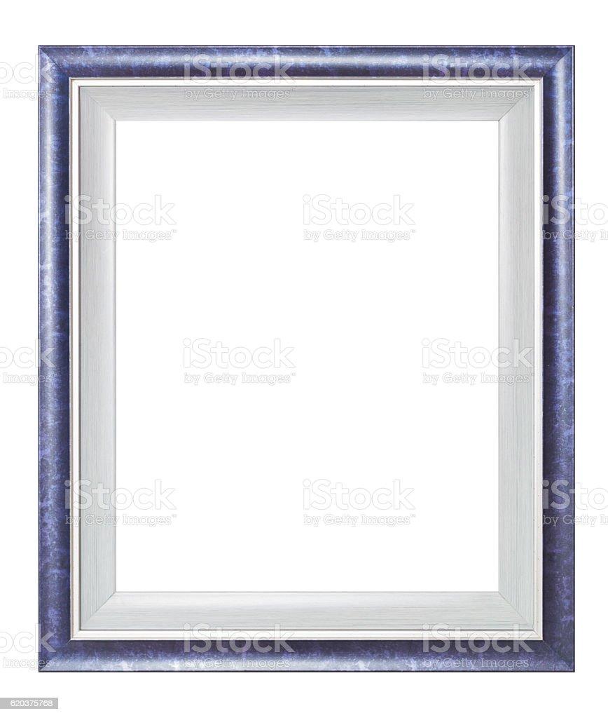 Retro frame foto de stock royalty-free