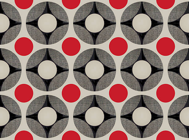 Retro funky wallpaper picture id176877388?b=1&k=6&m=176877388&s=612x612&w=0&h=csqwqygfyneinb5vprncria3ktrkvtmlywhpeazq3zi=