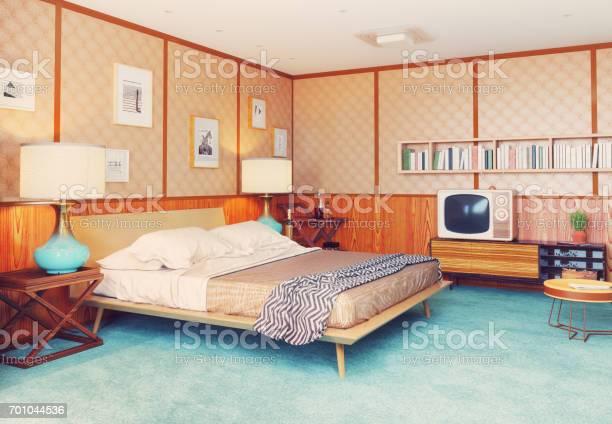 Retro interior picture id701044536?b=1&k=6&m=701044536&s=612x612&h=cybd3k2wwz549ajdw jxh9kqymbwv78cqxs bass3d0=