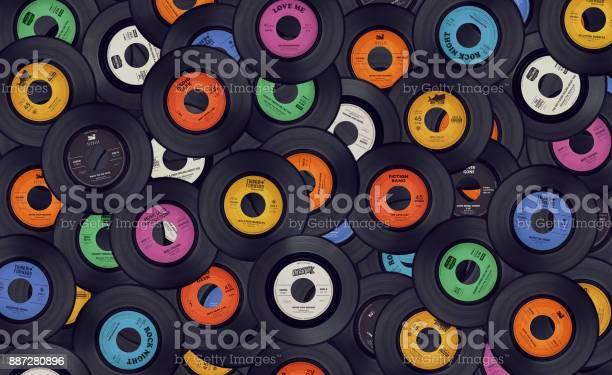 Retro music background picture id887280896?b=1&k=6&m=887280896&s=612x612&h=zwhuktpmkqn2b5rb ryhg17xlz26cy2fjgfuflipmow=
