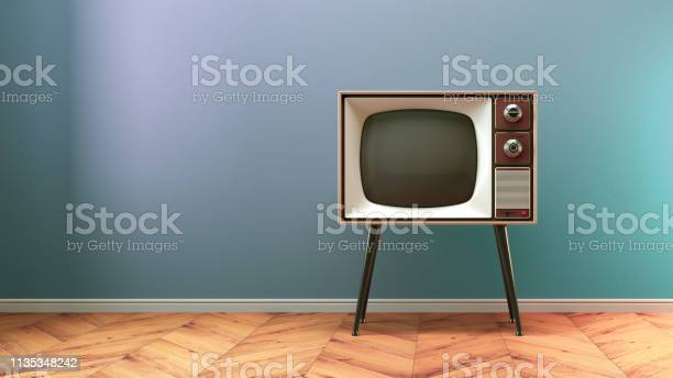 Retro old tv set on background picture id1135348242?b=1&k=6&m=1135348242&s=612x612&h=pchvkvttwz5tcpyoqctycqofl2iasfcjlptrooljgde=