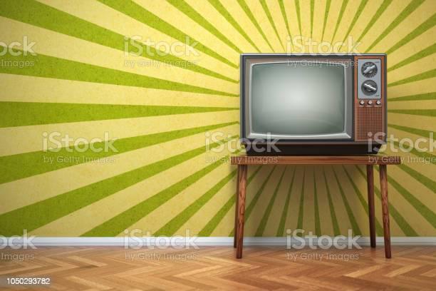 Retro old tv set on the vintage background picture id1050293782?b=1&k=6&m=1050293782&s=612x612&h=fb5zhthmwrwo5v0yeuf6bysbjndzoqwczkswlxdlch4=