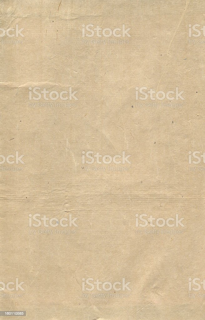 retro paper background stock photo