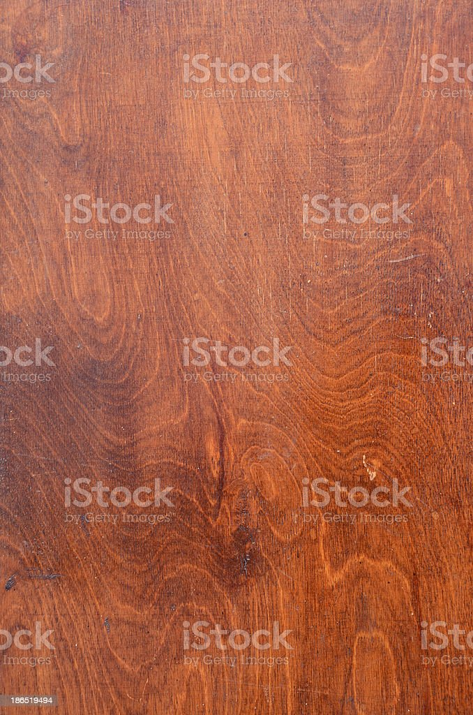 retro patent-leather plywood  background royalty-free stock photo