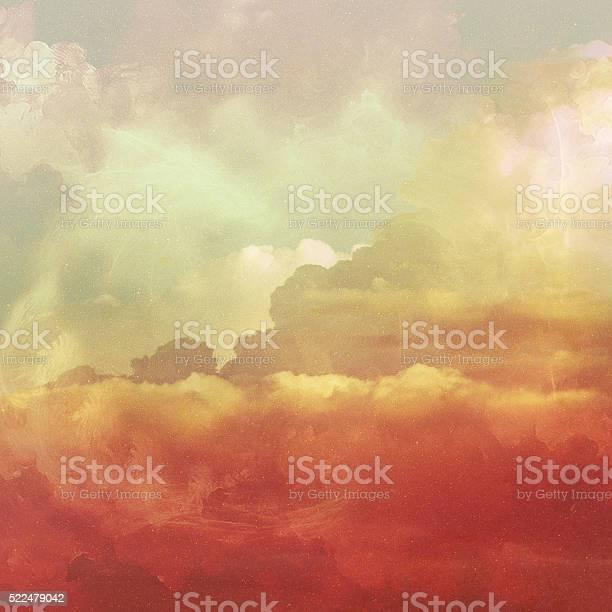Retro sky and clouds background picture id522479042?b=1&k=6&m=522479042&s=612x612&h=jfhywyxlgceio4sw3wz5qrhclawysmagwzomjzvp2a4=