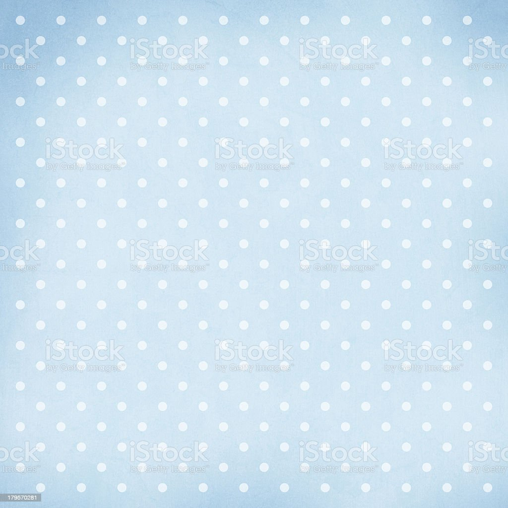Retro style abstract background stock photo