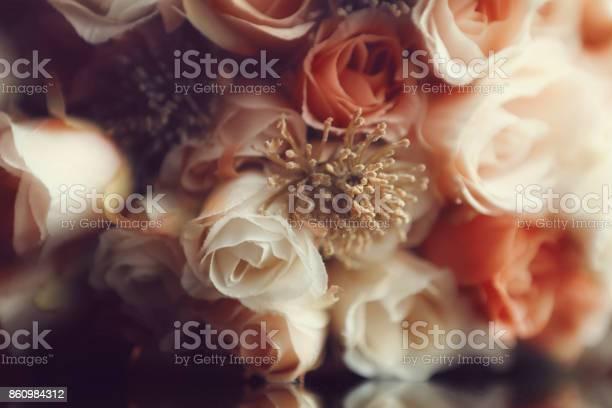 Retro style flower background picture id860984312?b=1&k=6&m=860984312&s=612x612&h=buxvrxis7ubelleq4u2j7z7byqx2u5oii36vgsxtmum=