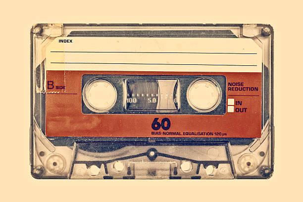 Retro styled image of an old compact cassette picture id531350263?b=1&k=6&m=531350263&s=612x612&w=0&h=nvnlfcsyaojutkfjct1alyozgwtjbn5e8rveml6ljcy=
