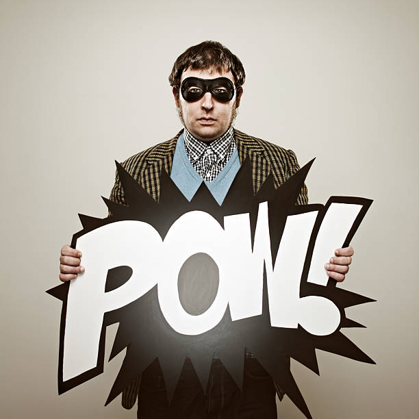 Retro superhero picture id153090752?b=1&k=6&m=153090752&s=612x612&w=0&h=0ochlxl8ctfznxuyrzbxkh4taicxunzetdsvioaxhqi=