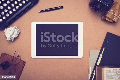 istock retro tablet pc hero header 503079768