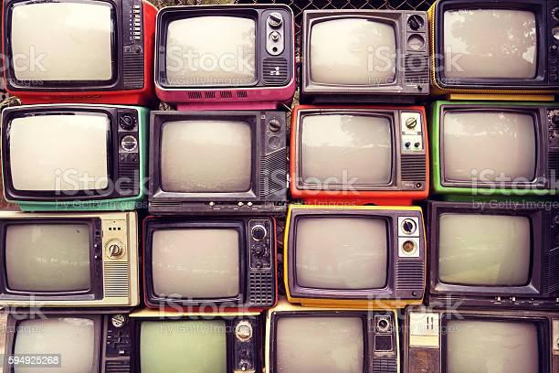 Retro tv picture id594925268?b=1&k=6&m=594925268&s=612x612&h=vbwe8crh oigqxe2ly0rgzg0ivr9t9g7za3xjnpr6rs=