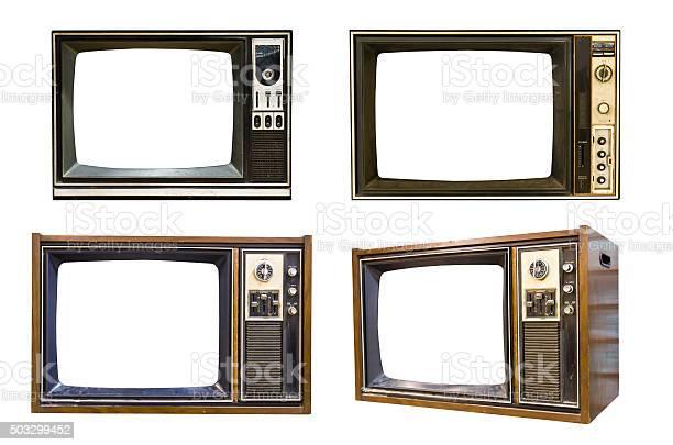 Retro vintage television 6 picture id503299452?b=1&k=6&m=503299452&s=612x612&h=pbnhlmvin4toe8c54hv6pheqaknjar5npmhc4f0mflg=