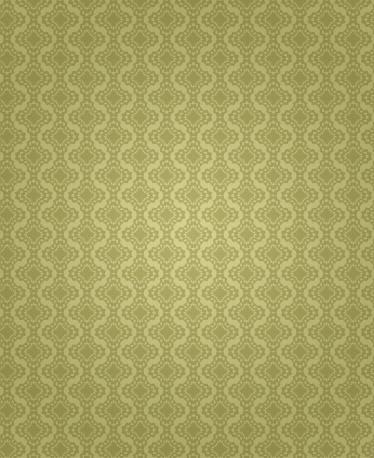 istock Retro Wallpaper 108734805