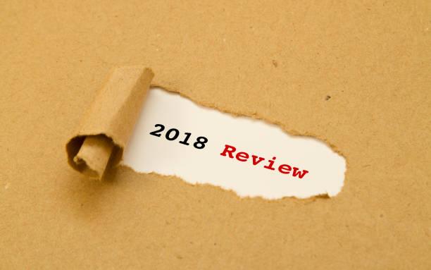 2018 beoordeling - 2018 stockfoto's en -beelden