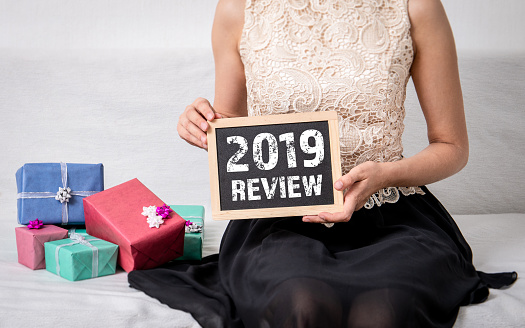 1163501702 istock photo 2019 review text on chalkboard 1171530967
