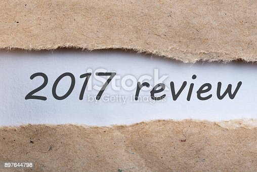 istock 2017 review uncovered letter of brown paper 897644798