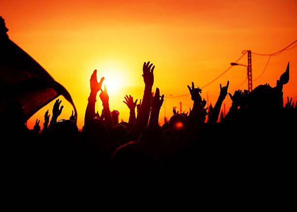 революция - демократия стоковые фото и изображения