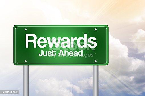 istock Rewards 473566598