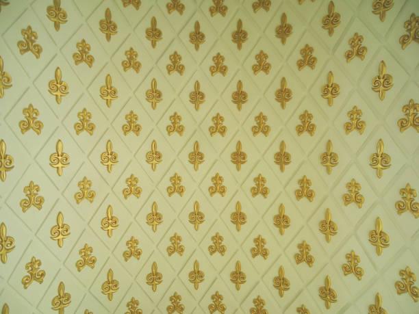 Rhythmic gold ornament yellow background picture id1047934378?b=1&k=6&m=1047934378&s=612x612&w=0&h=k4j9mcia2 1ufxsgxbamfd7vxw4nozqeyedaak2nzyc=