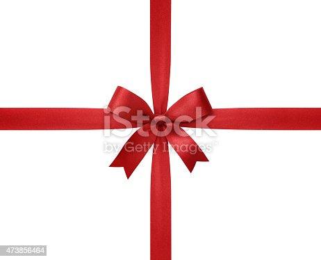 istock ribbon 473856464