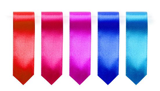 istock ribbon 913000280