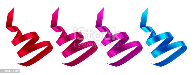 istock ribbon 913000932