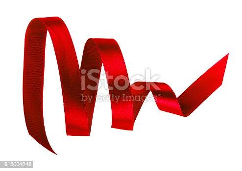 istock ribbon 913004248
