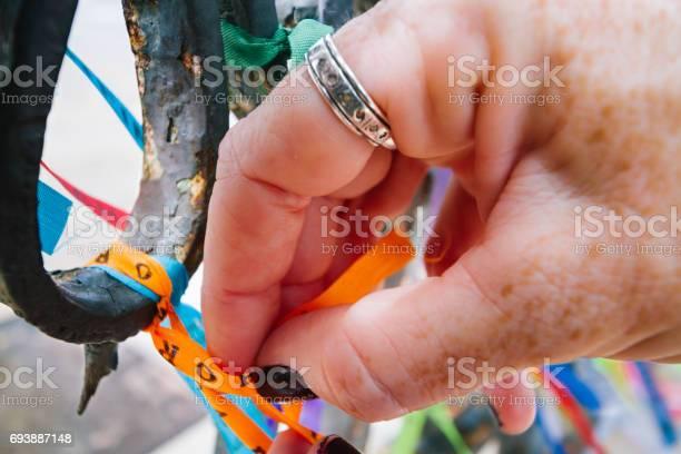Ribbons with phrase memories of lord of bonfim in portuguese picture id693887148?b=1&k=6&m=693887148&s=612x612&h=jlz6tjmygeuinj20uzqrhuzxjo5ba1 mw57jxbizwti=