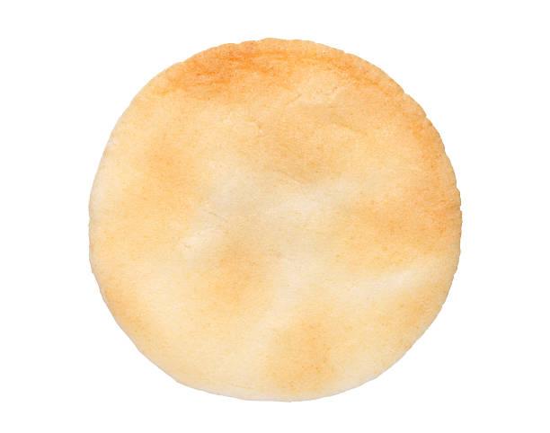 rice cracker - low carb kekse stock-fotos und bilder