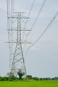 Architecture, Cable, Communication, Danger