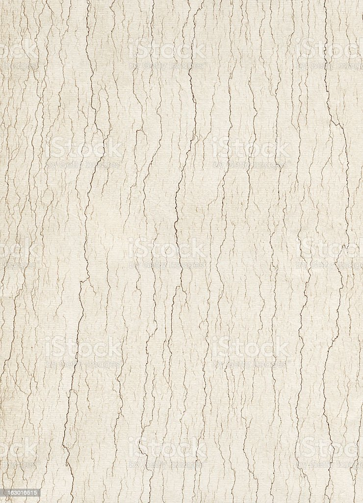 Rice Paper background stock photo