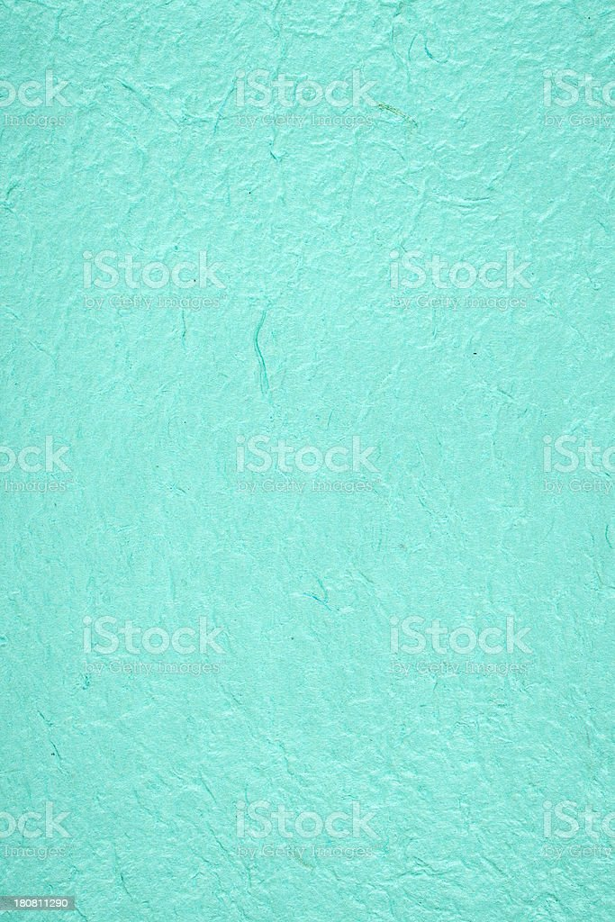 Rice Paper royalty-free stock photo
